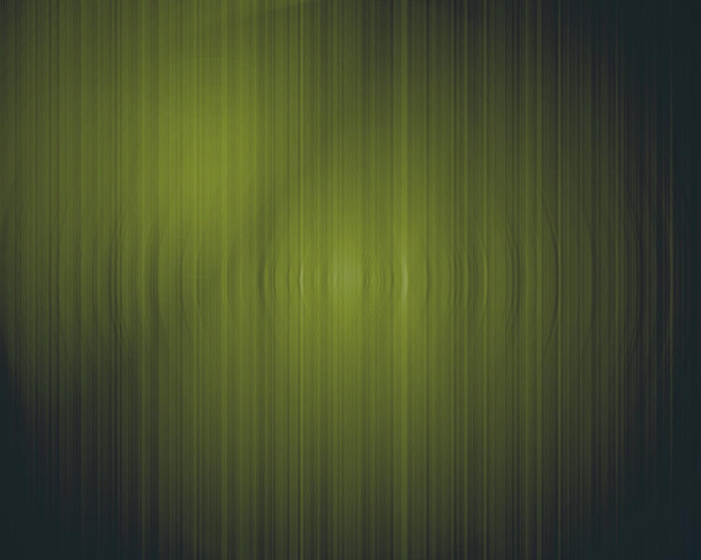wallpaper stripes green3 by 10r