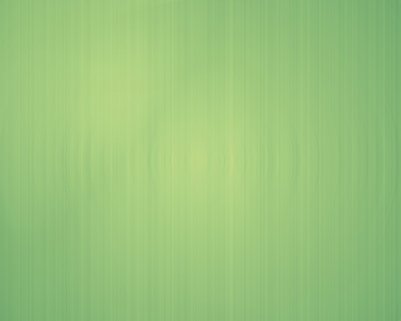 wallpaper stripes green4 by 10r
