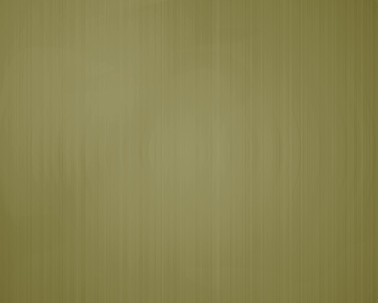 wallpaper stripes green5 by 10r