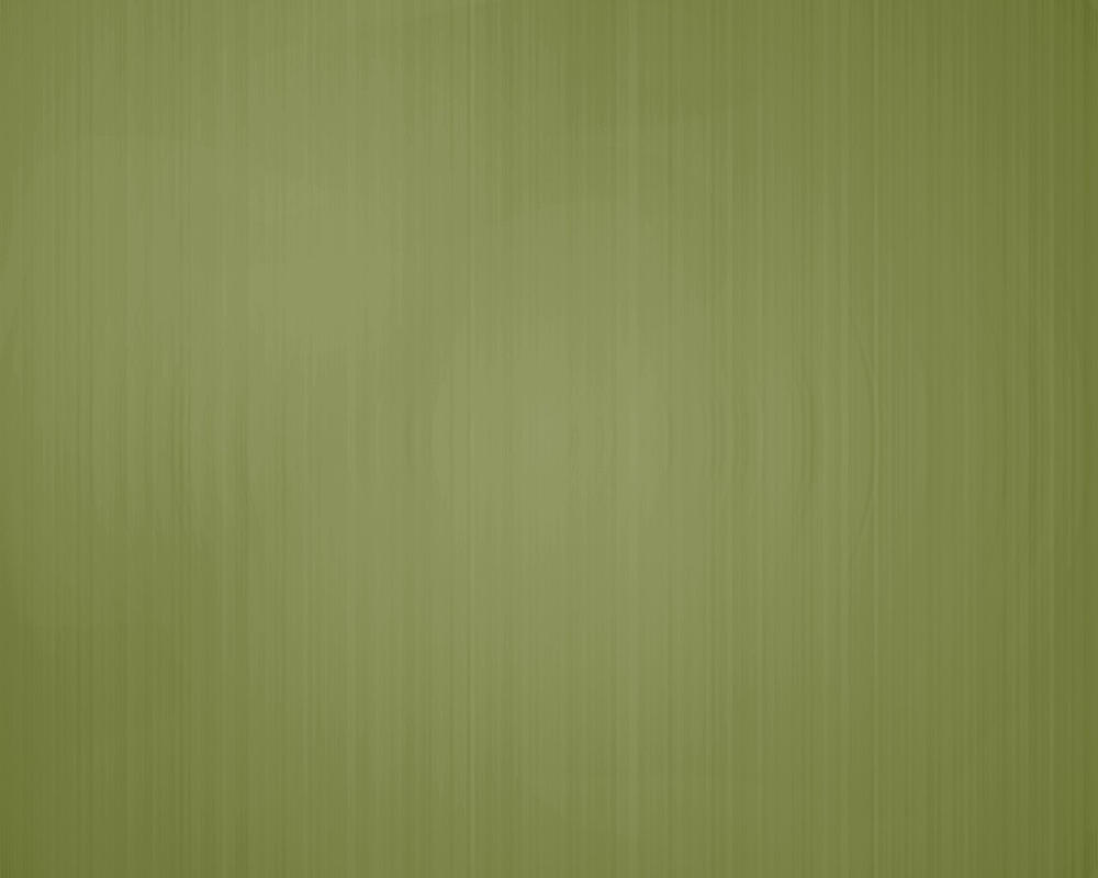 wallpaper stripes green6 by 10r