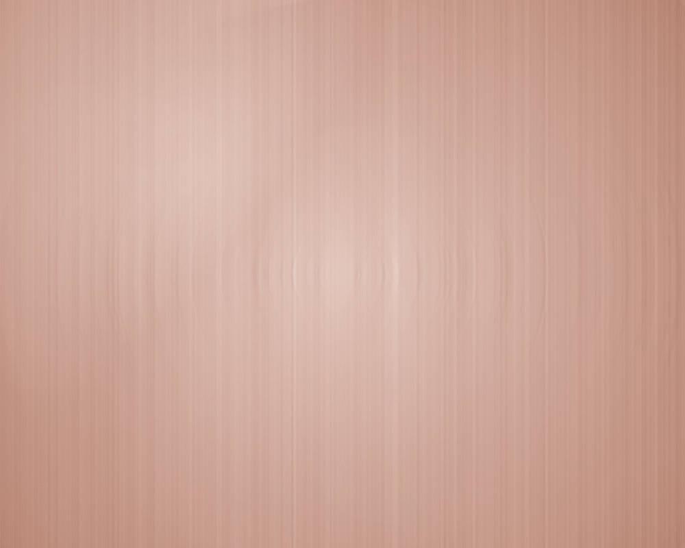 wallpaper stripes rose by 10r