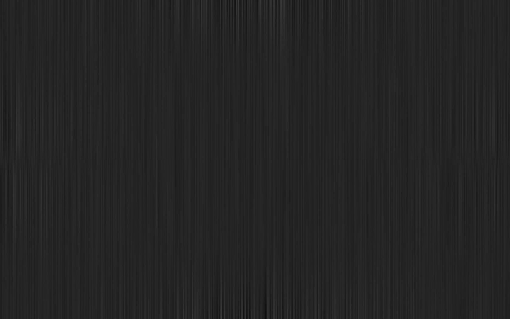 brushed_stripes_dark by 10r