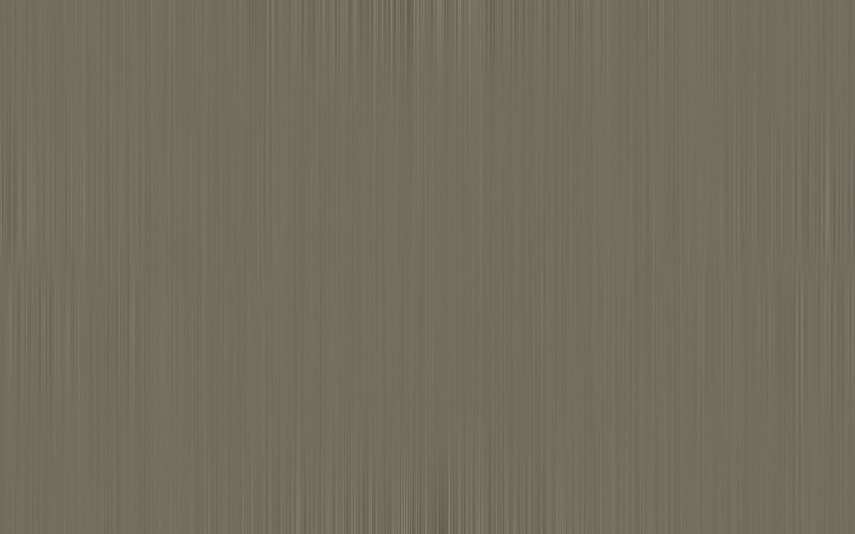 brushed:stripes light whatever by 10r