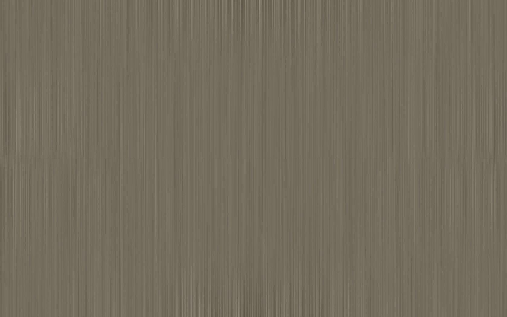 brushed:stripes light whatever