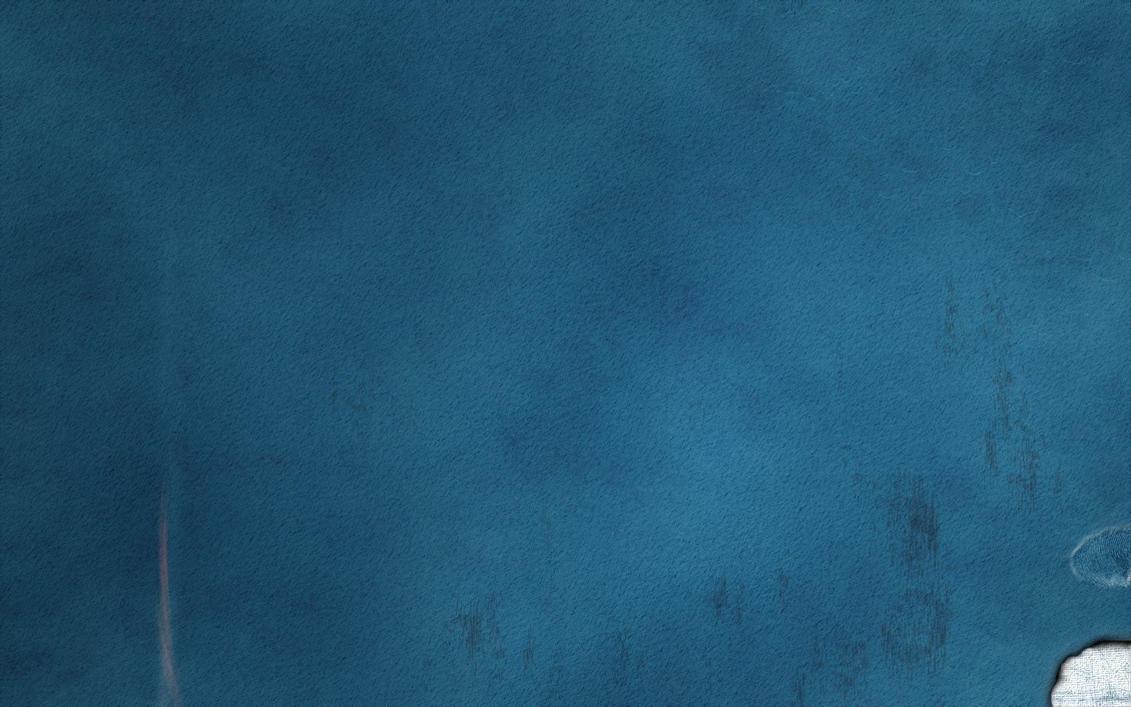 grunge corner blue by 10r