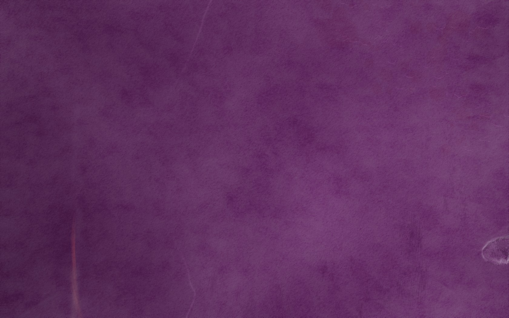 grunge no corner purple