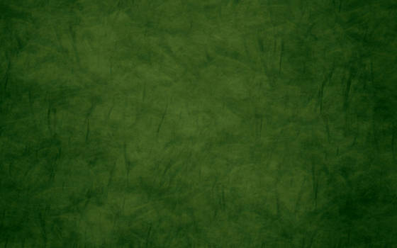 blurry_grass_green