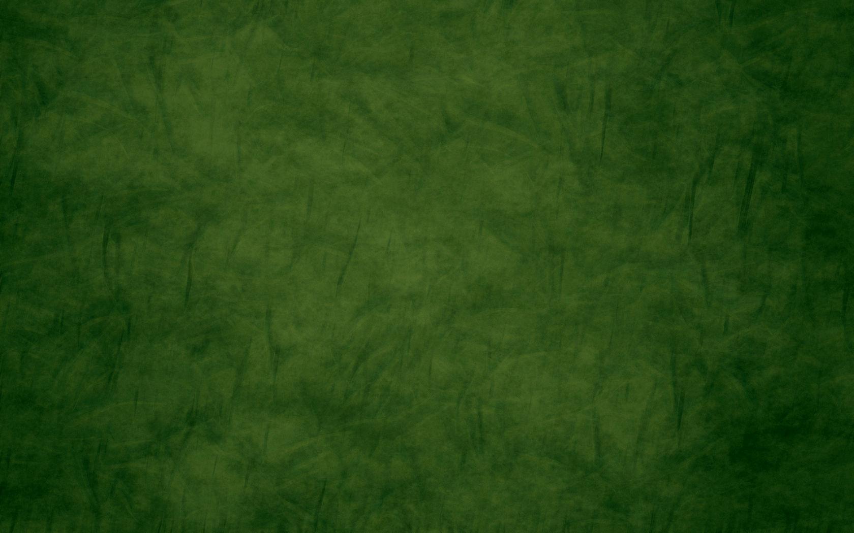blurry_grass_green by 10r