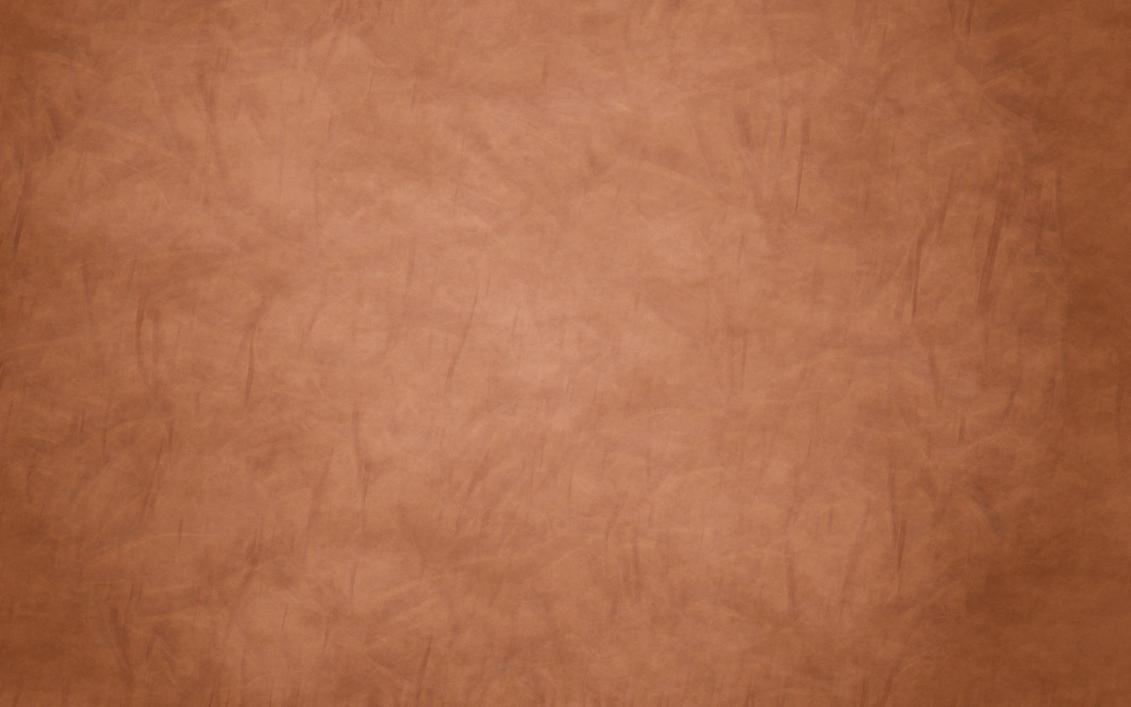 blurry_grass_orange by 10r