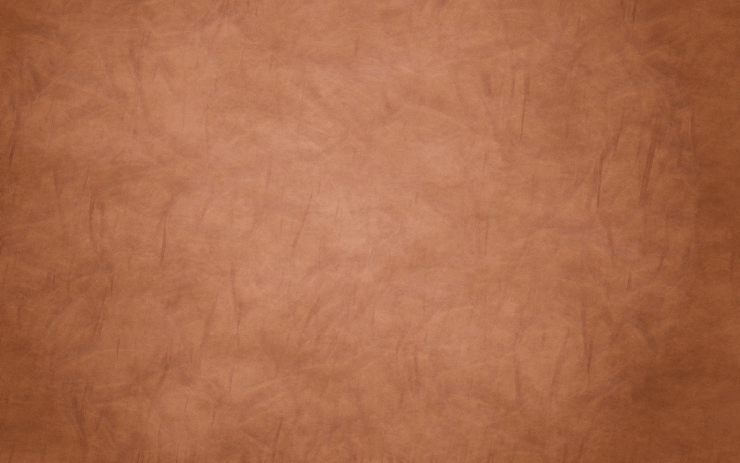 blurry_grass_orange
