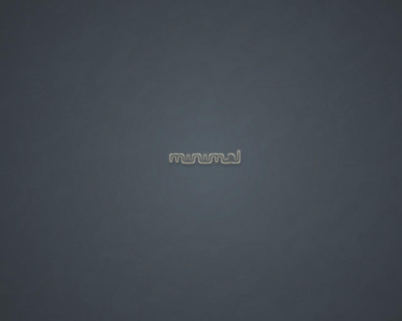 minimal by 10r