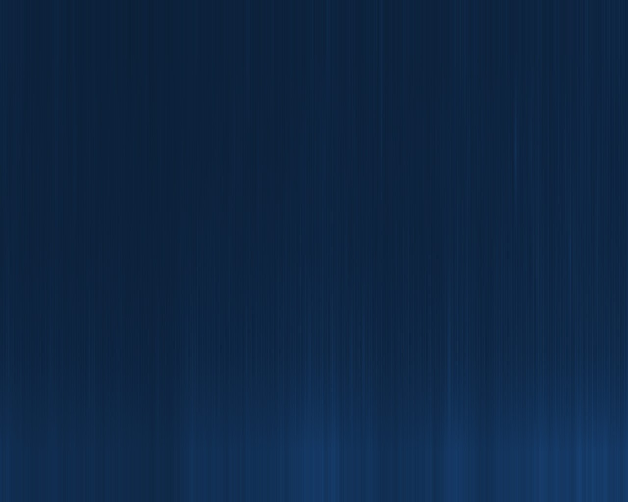 brushed wallpaper blue by 10r