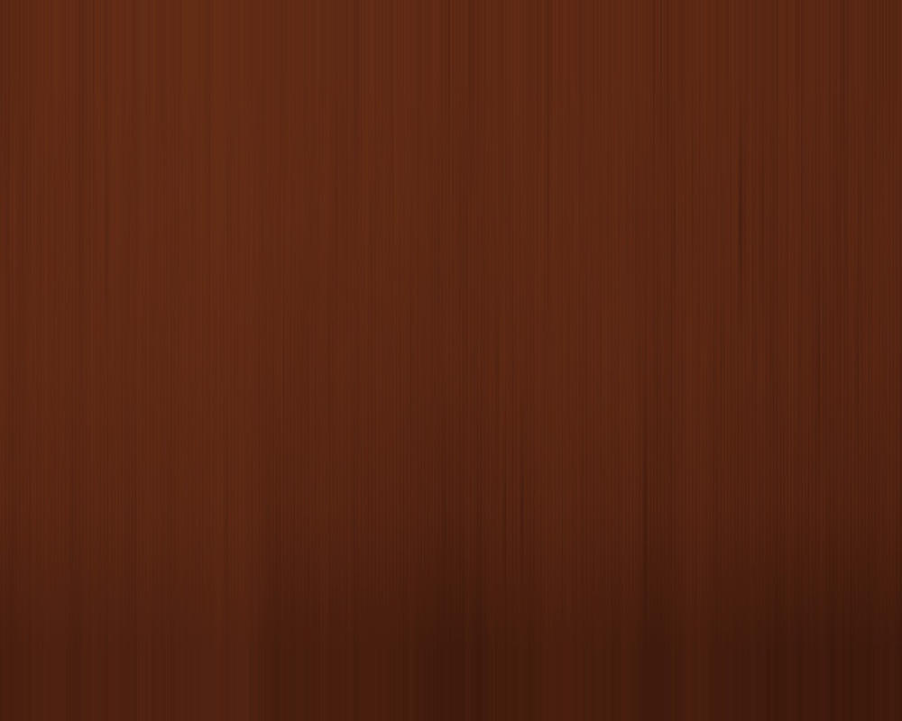 brushed wallpaper red by 10r