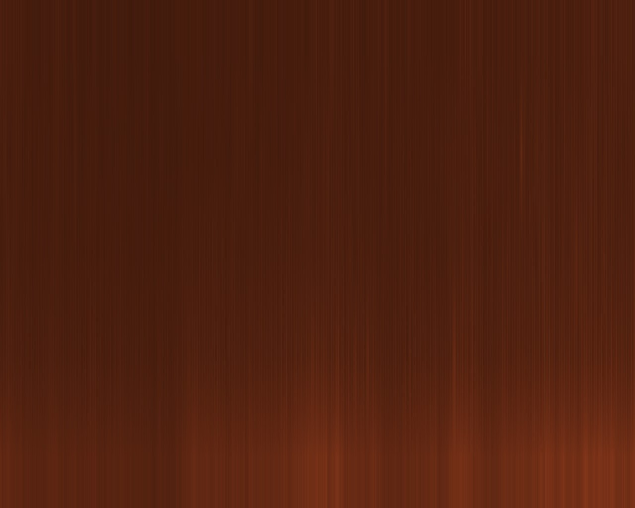 brushed wallpaper red again by 10r