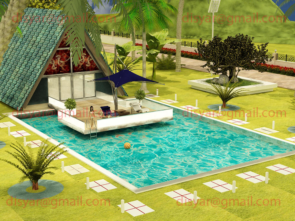 Outdoor Design outdoor designdisyar on deviantart