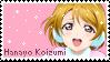 002 by rinmatsunoka