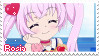 012 by rinmatsunoka