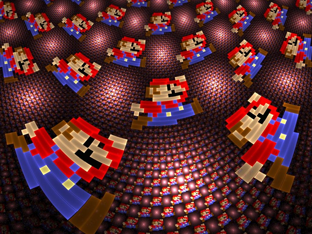 Great Wallpaper Diamond Jumpman - jump_man_by_nightmares06  Trends_25597 .jpg