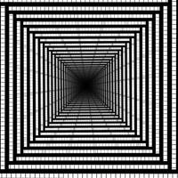 Those Crazy Squares by nightmares06