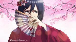 Princesa Hizuru