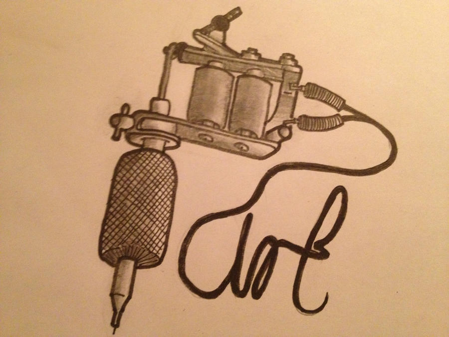 Extrêmement Old school microphone by CharlieKay on DeviantArt ST59
