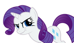 Rarity's going to rape somepony