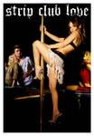 Strip Club Love