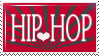 Love HipHop music by BloodAppleKiss