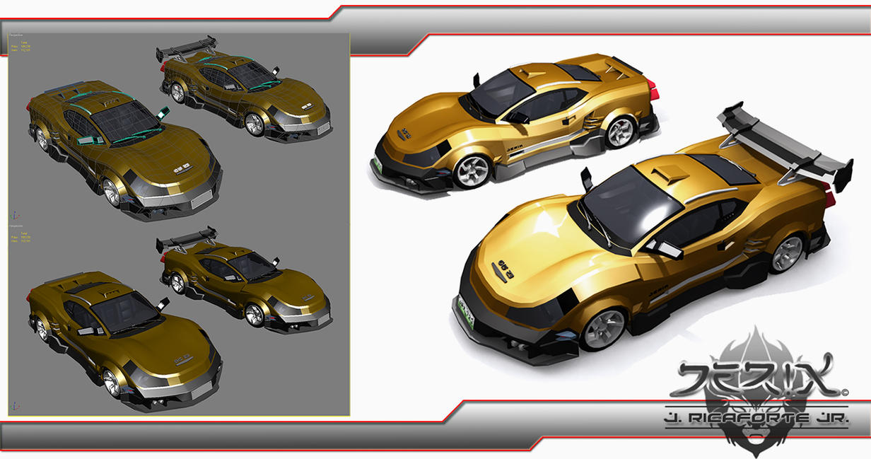 Image Result For Wallpaper Drive A Sports Car