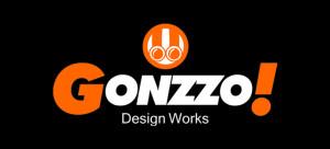 GONZZO's Profile Picture