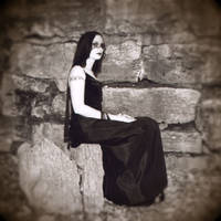 Malady Adroit 4 by RTKraken