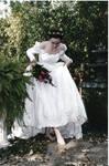 May Bride  1 by RTKraken
