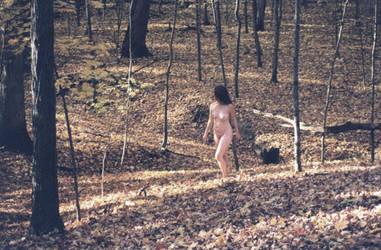 In The Pale October 002 by RTKraken