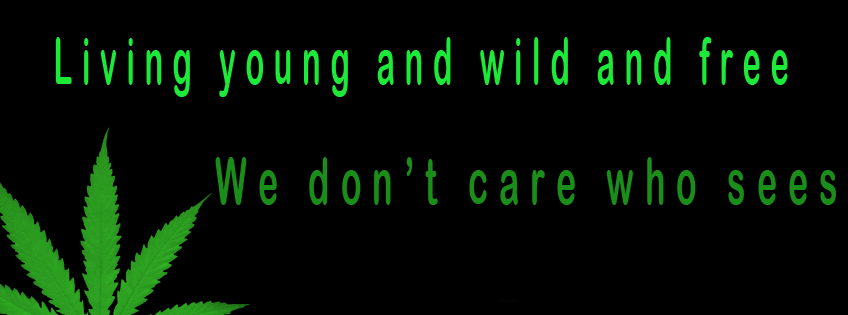 we are living wild and free Livingyoung-wild-and-free home ask archive theme next 13,057 notes reblog permalink posted on september 25, 2016 107,862 notes reblog permalink posted on.