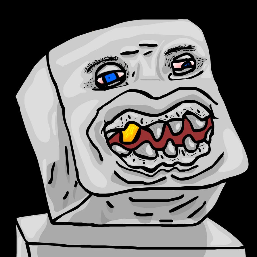 minecraft_close_up_meme_by_tomanator490 d3b4rqq minecraft close up meme by tomanator490 on deviantart