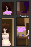 :TFH: Chapter 1, Page 2 by Bonnieart04