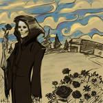 Death's Garden