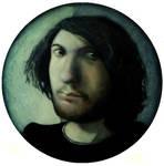 Parmigianino- self-portrait