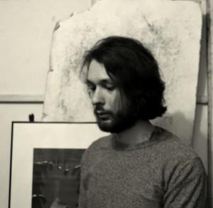DawidZdobylak's Profile Picture