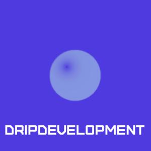 Dripyz's Profile Picture