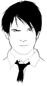 RundHerund's Profile Picture