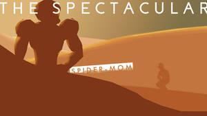 Metroid+MCU SSM Chapter 07 Title Card