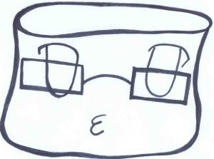 MarshmallowChibis's Profile Picture