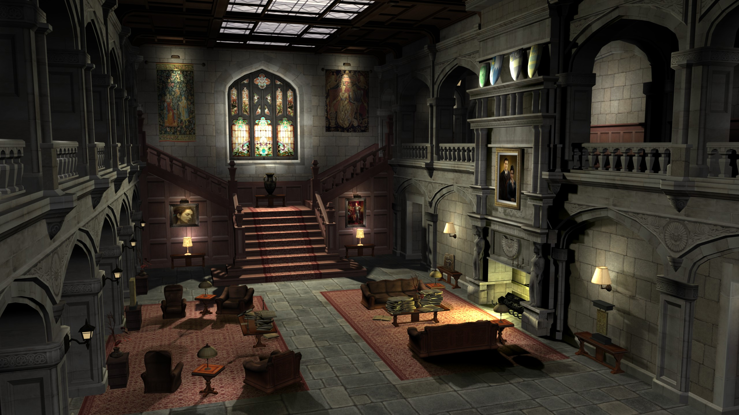 Croft_Manor_Hall_by_TRKO.jpg