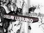 Deejay Lubrano