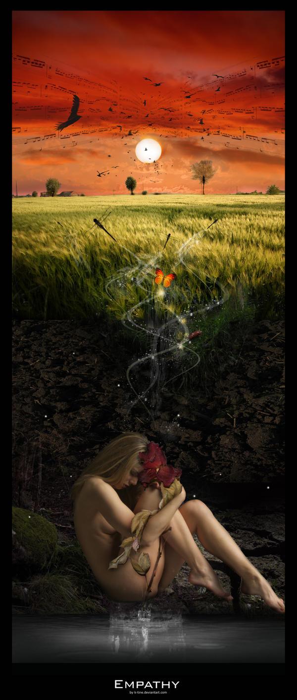 """Obrázek """"http://fc05.deviantart.com/fs24/i/2007/312/0/3/Empathy_by_K_Tine.jpg"""" nelze zobrazit, protože obsahuje chyby."""