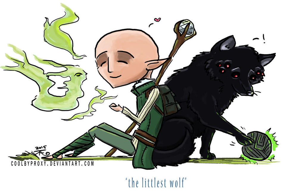 the_littlest_wolf_by_coolbyproxy-d8m8fyn