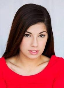 avasara's Profile Picture
