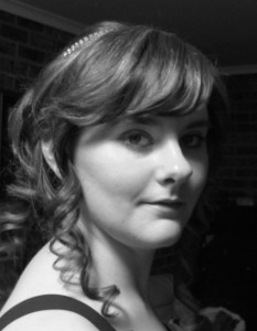 Tash15's Profile Picture