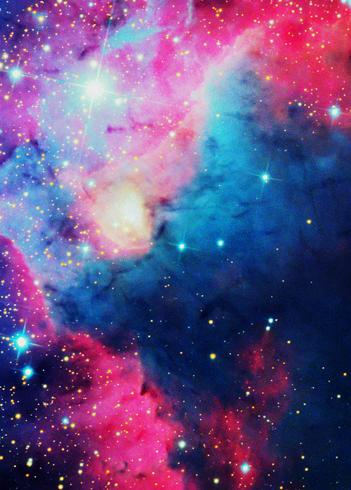 Textura Galaxia Pedido By Crisstinabieber On Deviantart